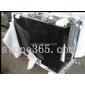 中国黑石材 优质中国黑石材 河北中国黑石材