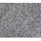 珍珠花工程板(各种规格)、(珍珠花石材、珍珠花火烧板、珍珠花毛光板、珍珠花楼梯踏步、珍珠花台面板)