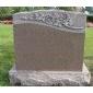 西式墓碑GL-W014