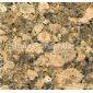 进口金钻麻花岗岩