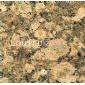 金钻麻花岗岩工程板