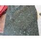 水头新矿绿星石材