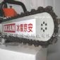 石材切割机刻槽取样机BX500Q