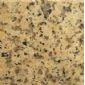 畅销石材:金云 花岗岩台面板 花岗岩板材 花岗岩工程板 黄色花岗岩 黄色石材 花岗岩新品 石材新品