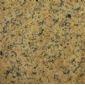 畅销石材:金沙 花岗岩台面板 花岗岩板材 花岗岩工程板 黄色花岗岩 黄色石材 花岗岩新品 石材新品