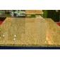 畅销石材:金玫 花岗岩台面板 花岗岩板材 花岗岩工程板 黄色花岗岩 黄色石材 花岗岩新品 石材新品
