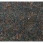英国棕---幕墙石材、工程板、异形圆柱、进口花岗岩