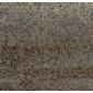 古典棕--幕墙石材、异形圆柱、工程板、进口花岗岩