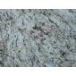 奥文度金--幕墙石材、工程板、异形圆柱、进口花岗岩、黄色花岗岩