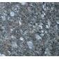 蓝珍珠--幕墙石材、工程板、异形圆柱、进口花岗岩