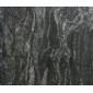 帝王黑-工程板、幕墙石材、异形圆柱、进口花岗岩