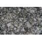 钻石兰、 板材、花岗岩