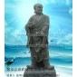 惠安石雕 青石佛像 青石雕刻 十八罗汉雕刻 人物雕刻 佛像雕刻 寺庙雕刻