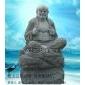 十八罗汉雕刻 青石罗汉雕刻 人物雕刻 佛像雕刻 寺庙雕刻