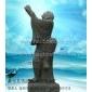 十八罗汉雕刻 人物雕刻 佛像雕刻 寺庙雕刻