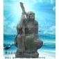 十八罗汉雕刻 青石佛像 人物雕刻 佛像雕刻 寺庙雕刻