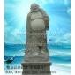 十八罗汉雕刻 人物雕刻 青石佛像雕刻 寺庙雕刻