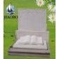 惠安石雕 中式墓碑 国内墓碑 中国墓碑 雕刻