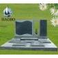 中式墓碑 中国墓碑 国内墓碑 雕刻