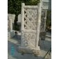 园林雕刻 动物雕刻 园林景观 石雕 石制品