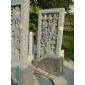 惠安石雕 园林雕刻 动物雕刻 园林景观 石雕 石制品