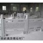 栏杆 园林雕刻 建筑材料