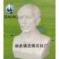 人物雕刻 石雕 园林雕刻 伟人雕刻 半身像 佛像雕刻 寺庙雕刻