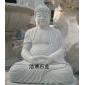 青石佛像雕刻 石雕 人物雕刻 寺庙雕刻