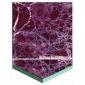 玉石复合玻璃(透光石)