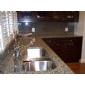 廚房石材臺面板。浴室石材臺面板