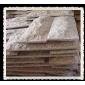 角美锈石(G682)自然面