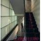 河北黑楼梯踏步