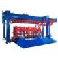 加氣塊設備切割機用途|加氣混凝土設備安全操作