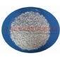 长期大量供应优质膨胀珍珠岩