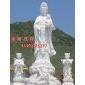 订做石雕观音 石雕妈祖雕塑  石雕佛像雕塑 人物雕塑