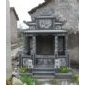 高档低价公墓,大型中式公墓单卖和批发