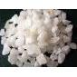 硅微粉人造石英石石英砂、石英粉,硅微粉