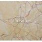 水头瓦伦西亚黄石材
