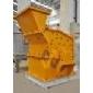 新型制砂机、制砂机械、求购制砂机、制砂机厂家