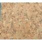 映山红仙人红花岗石材厂江西红火烧板福建红光泽红荔枝板程板材广场石路沿石