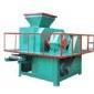 供應專業生產質優價廉壓球機設備 脫硫石膏壓球機價格
