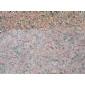 新疆石材 新疆红 红色花岗岩 和硕红 板材
