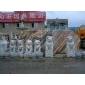 哈尔滨市山石园林雕刻厂