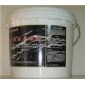 南京石材護理,石材護理產品石材晶硬劑