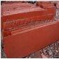 中国红花岗岩1号红