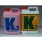 【大量批发】k2k3养护剂/进口国产K2K3石�材护理养护产品
