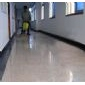 地板精抛光打蜡,大理石打蜡抛光同,广州大道中专业打蜡养护公司
