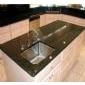 厨房台面板