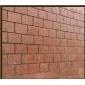 映山紅幕墻磚代代紅石材江西紅價格福建紅石材