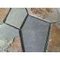 2 网贴细节图 供您参考 专业制造碎拼石材 欢迎订购
